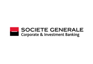 SG Corporate Banking
