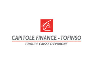 Capitole Finance