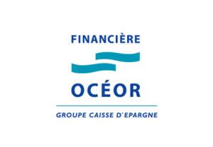 Financière Oceor
