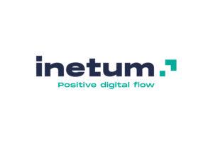 INETUM