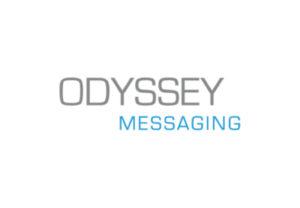 ODYSSEY MESSAGING