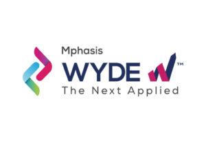 Wyde Emphasis